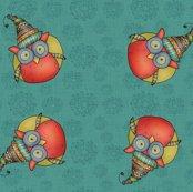 Rrrr002_kooky_owl_fabric_teal_shop_thumb