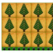 Rholiday-napkins_shop_thumb