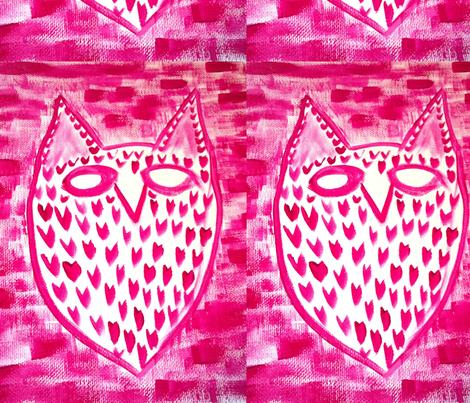 2012-09-30_11-40-37_278-ed fabric by wendieqs on Spoonflower - custom fabric