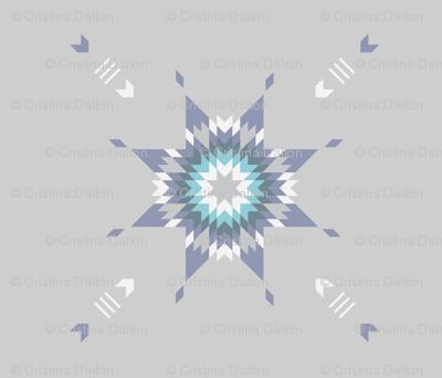 Indian Prism Wheel