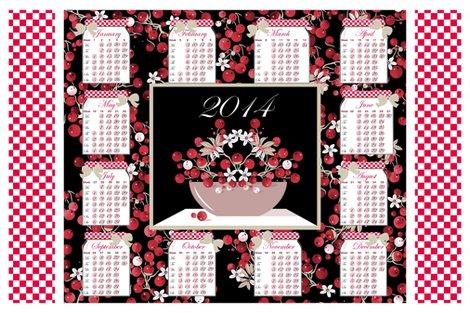 Calendar_met_kader2014_res._18_shop_preview