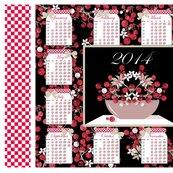 Calendar_met_kader2014_res._18_shop_thumb