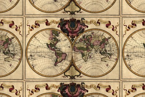 Rr1720_world_map_by_delisle_36w_24h_shop_preview