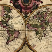 Rr1720_world_map_by_delisle_36w_24h_shop_thumb