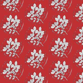 feuilles_rouges
