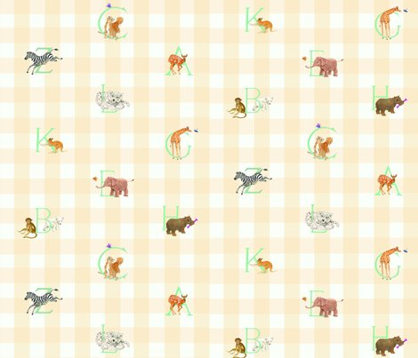 Rrbabyfabric1repeat_shop_preview