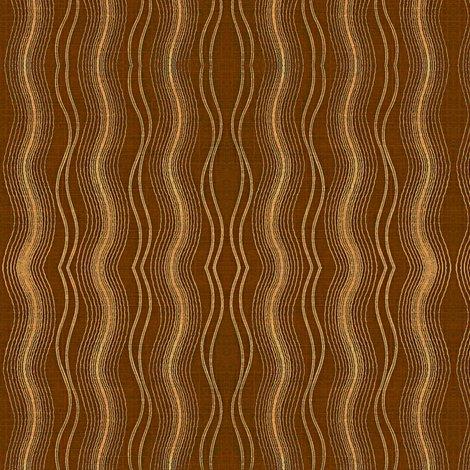 Rrrrkatagami__wavy_line_pattern_ed_ed_shop_preview