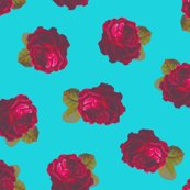Rrroses_on_turquoise2_shop_thumb
