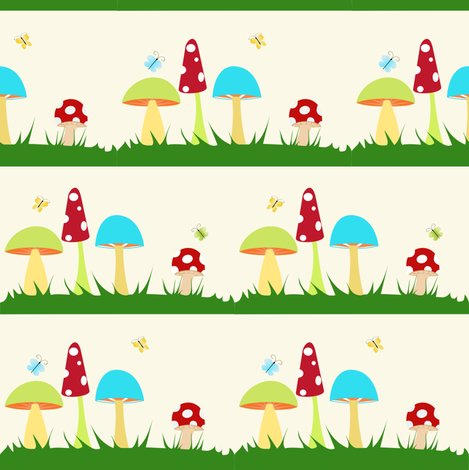 Rrrrrmushroomsylw_shop_preview