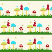 Rrrrrmushroomsylw_shop_thumb