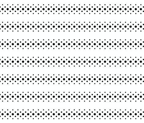 Rblack__n__white_dot_stripe_shop_preview