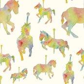 Rrrrhorse_pattern_shop_thumb