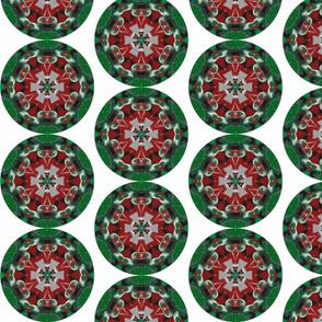 christmasbells1-ch
