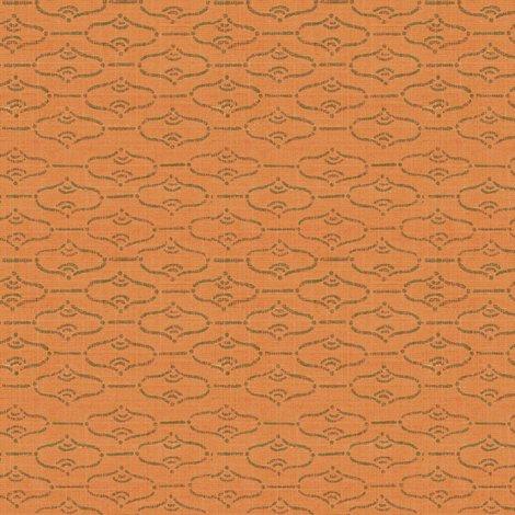 R1484269_rrrrrrrrkatagami__eastern_pattern_final_shop_preview