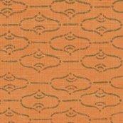 R1484269_rrrrrrrrkatagami__eastern_pattern_final_shop_thumb