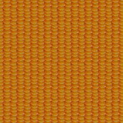 Rgoldfish_scales2_shop_thumb