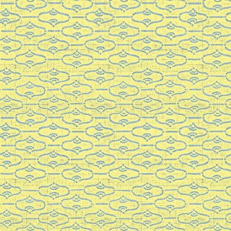 R1484362_rrrrrrrrrrrkatagami__eastern_pattern_final_shop_preview