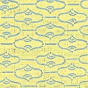 R1484362_rrrrrrrrrrrkatagami__eastern_pattern_final_shop_thumb
