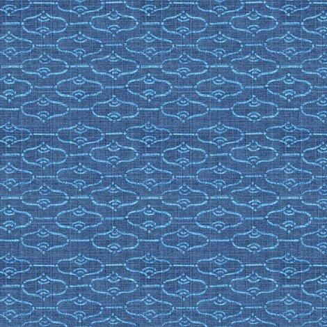 Rr1484595_rrrrrrrrrrkatagami__eastern_pattern_final_shop_preview