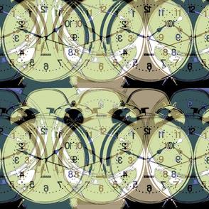 clock-pblue