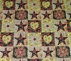 Rbee_cheater_spoonflower_93013_resized_comment_220586_thumb