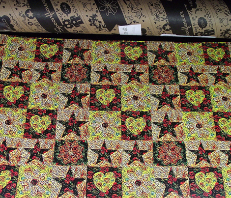 Rbee_cheater_spoonflower_93013_resized_comment_220588_preview
