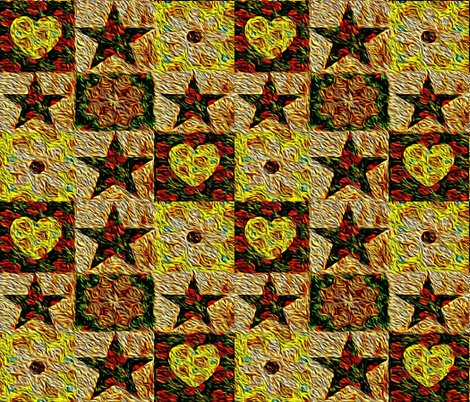 Rbee_cheater_spoonflower_93013_resized_shop_preview