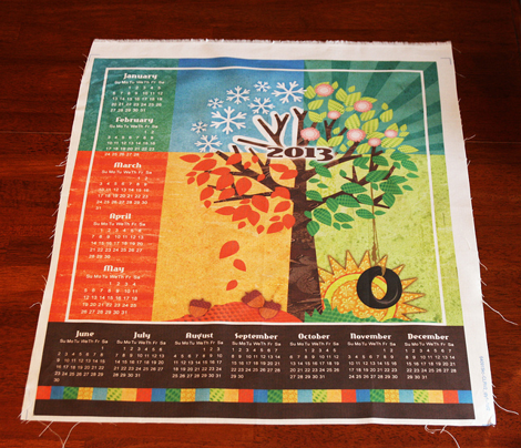 R2013teatowel-variation-side_comment_219301_preview