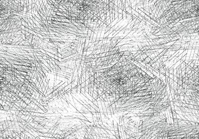 Crosshatch Background