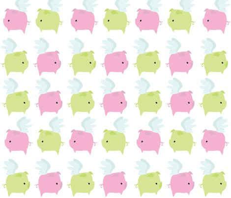 Rgreen___pink_flying_piggies.ai_shop_preview