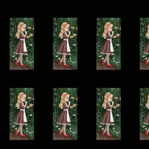 AliceFlowersQuilt2