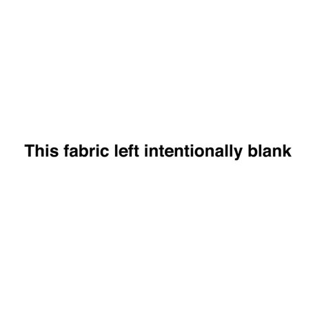 Rintentionally-left-blank-fabric_shop_preview