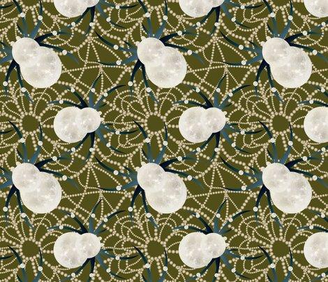 Rrspider-web-drawinggreen-01_shop_preview