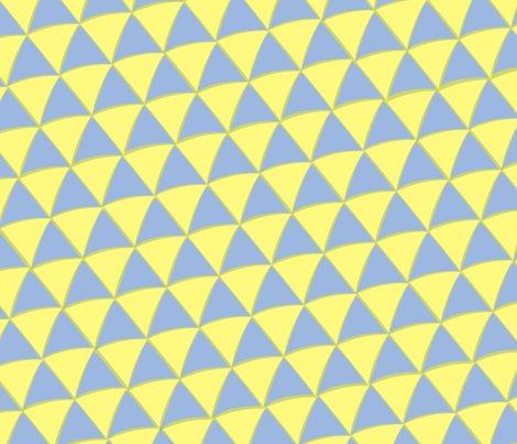 Geometric_kids_1.pdf_shop_preview