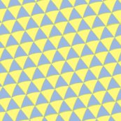 Geometric_kids_1.pdf_shop_thumb