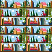 Rrfairy_tale_library_entry_vo-01_shop_thumb