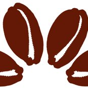 Rrspoon-cowrie-decal-brown_shop_thumb