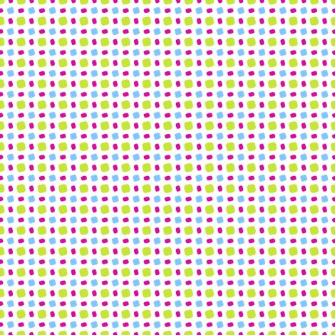 R26dec04_1_prequele1b4a___-tile____spot_check__shop_preview