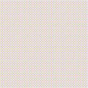 R26dec04_1_prequele1b4a___-tile____spot_check__shop_thumb