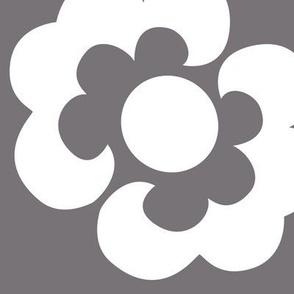 floor_flower_gray