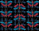 Rrrfly_away_thumb