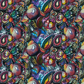 PaisleyPears