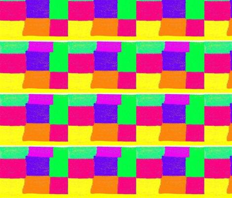 Radjusted_prism_shop_preview