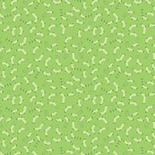 Rgreen_socks_shop_thumb