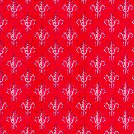 Rsparkly_fleur_de_lis_cranberry_shop_preview