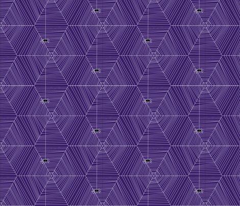 Rrcreepy_crawlies_purple1_shop_preview