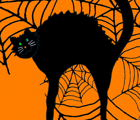 Rhalloween_copy_comment_214905_preview