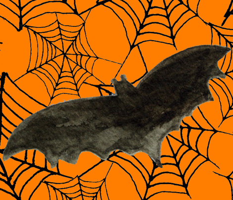 Rhalloween_copy_comment_214909_preview