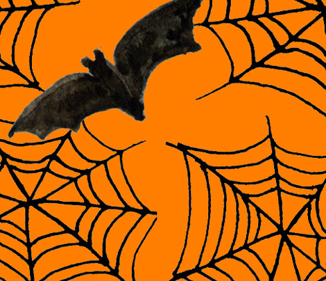 Rhalloween_copy_comment_214911_preview