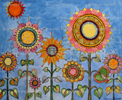 Rdaisy_s_sunflower_garden_recomposedy_preview